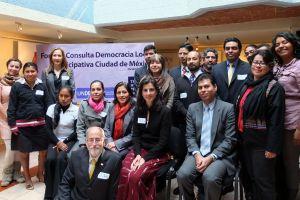 2012-12 Mexico-012