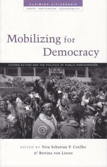 Mobilizing-for-Democracy
