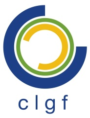 CLGF%20logo%20large