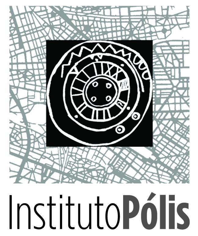 Courtesy of Instituto Pólis