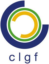 medium_clgf_logo