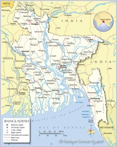 bangladesh_map
