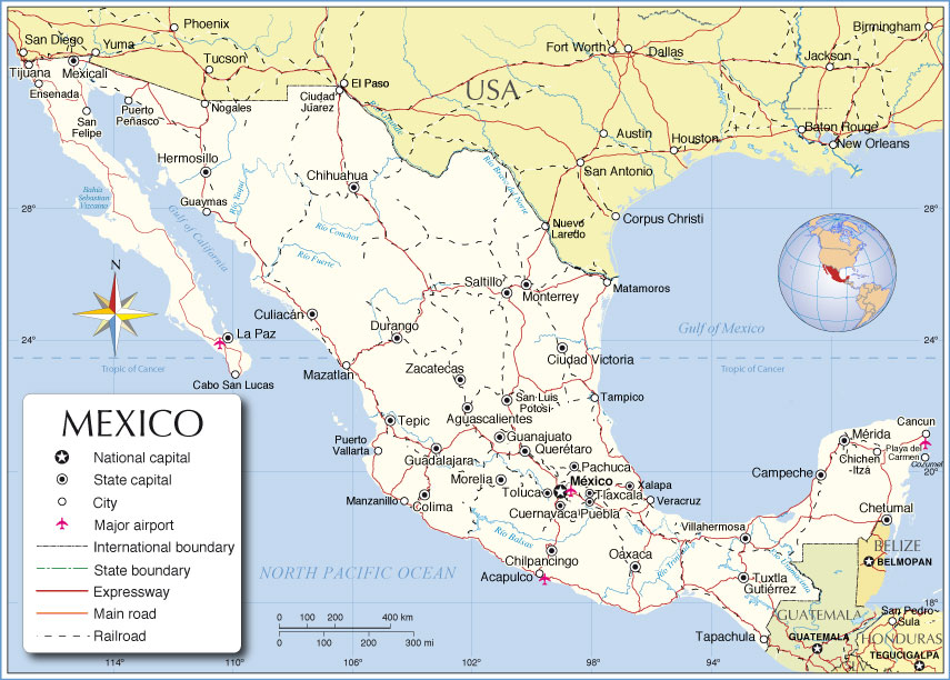 mexico democracy Explore our database to see how public views on the current state of the world and important issues of the day vary around the globe.