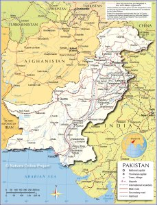 pakistan_map