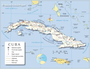 cuba-map