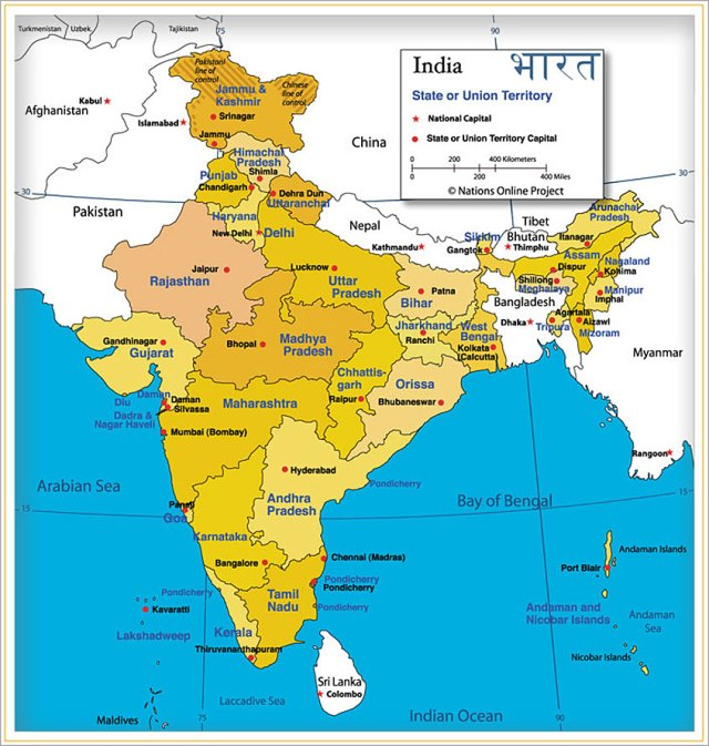 India   Partitory Local Democracy on map of north america, map of usa states only, map western usa, united states maps usa, map of usa with states and cities, map of south west usa, map colors, map games usa, world globe showing usa, map cute usa, show map of usa, map all usa, map of united, map driving usa,