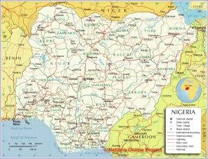 nigeria_map