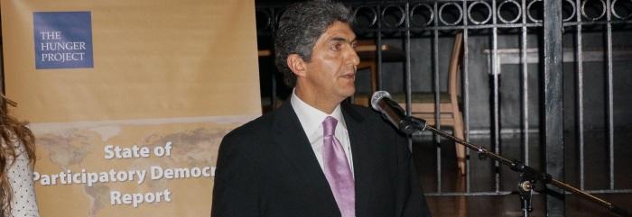 2013-09-Ernesto