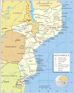 mozambique_map