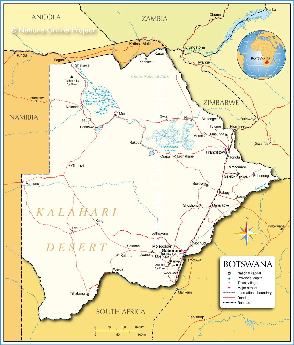 peru political map with Botswana on Ofertas A Tailandia Mapa moreover Administrative Divisions Map Of Uzbekistan also Chile Country Vector 8175588 additionally Detailed Map Of Ecuador as well Redefining The Upper Amazon River.