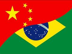 china-brazil-flag