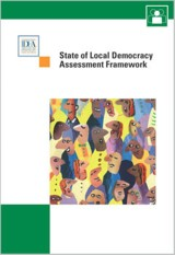 State of Local Democracy Assessment Framework (IDEA)