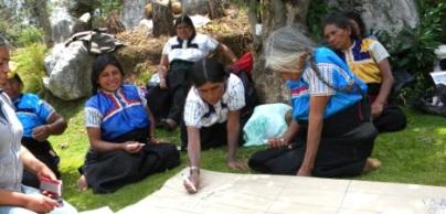 Chiapas Planning