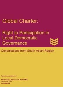 PRIA Right to Participation 2