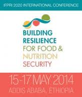 building reslience logo