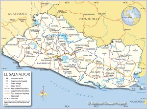 el_salvador_map