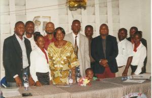 FG.DRC3