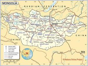 mongolia_map-855px