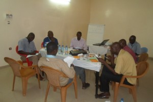 niger fgd photo