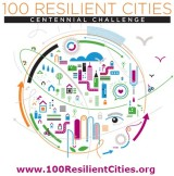 Call for Applications: 100 Resilient Cities Challenge