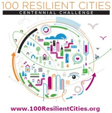 100resilientcitieslogo