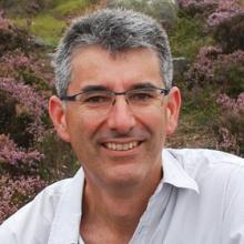 jean-paul-faguet-portrait