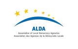 ALDA – Strengthening Local Governance in Europe and NeighboringCountries