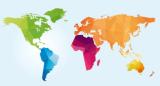 Register for the 2014 World Regional GovernmentsSummit