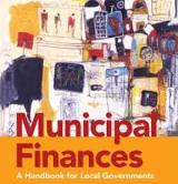 Municipal Finances : A Handbook for LocalGovernments