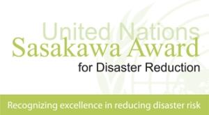 sasakawa logo 2