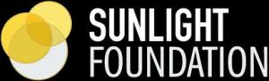 sunlightfoundation logo
