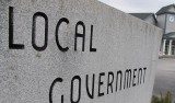 Making Local GovernmentWork