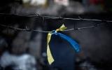 Decentralization in Ukraine: An antidote forconflict