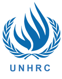 unhrc-logo