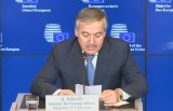 European Union Commits to Increase Development Aid forTajikistan