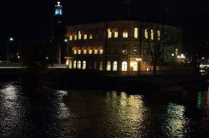 2014-11 Stockholm IDEA-26