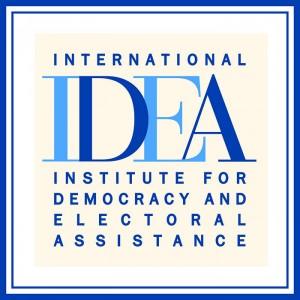 Interntaional IDEA