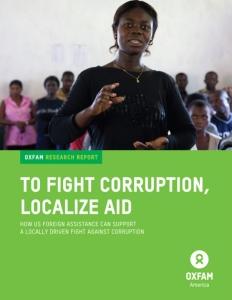 Aid_Corruption_Thumbnail_orig_c