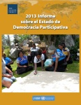 2013-informe-lo-res